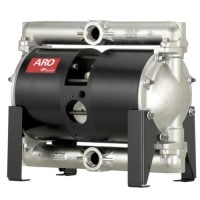 3:1 Ratio High Pressure Pump PH10A-XSS-XXT