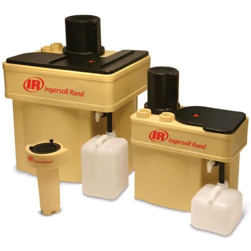 PolySep Oil Water Separators