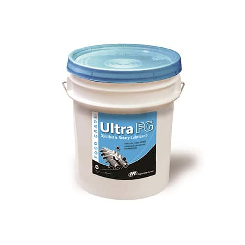 Ultra Food Grade (FG) Lubricant