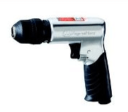 edge series Ingersoll rand air tools