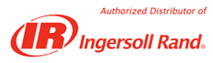 Ingersoll Rand Authorized Distributor