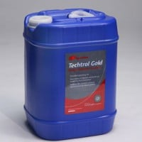 Techtrol Gold Lubricant
