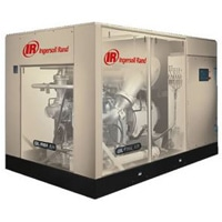 Rotary Screw Oil-Free Air Compressors