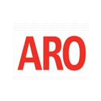 ARO Fluid Product Solutions