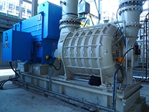 multistage-centrigugal-blowers