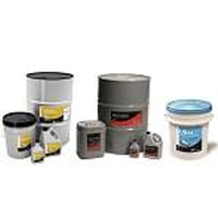 Compressed Air Parts and Accessories